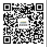 微信图片_20201013094853.jpg
